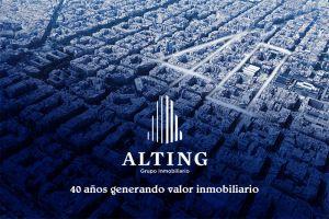 Alting-Grupo-Inmobiliario-40-aniversario