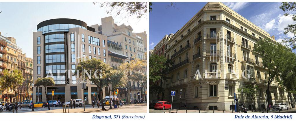 D371-RA5-Edificios-Oficinas-Sostenibles