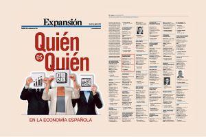 20190930 Expansión Quien es Quien 2019 - Alting blog