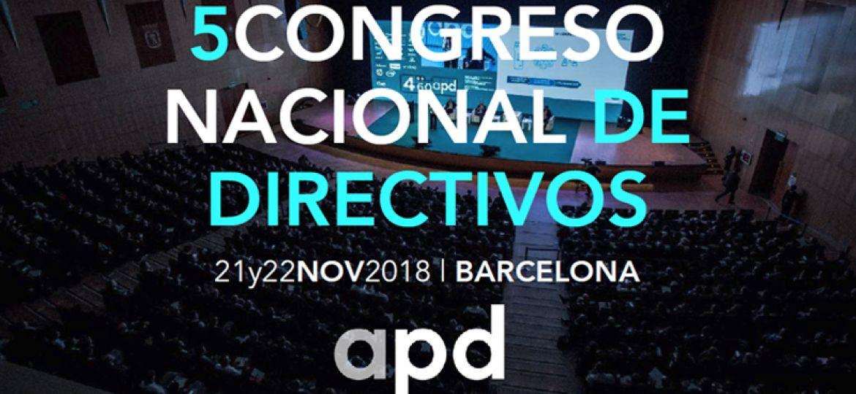 ALTING_Patrocinador-APD