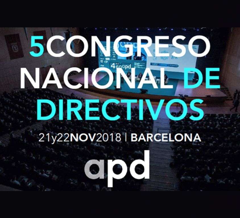 ALTING_Patrocinador-APD