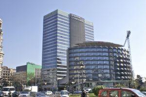 Oficinas-Torre-Barcelona-D477