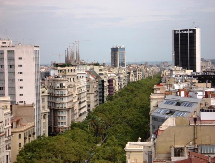 Oficinas-Torre-Barcelona-D477-Vistas-Diagonal