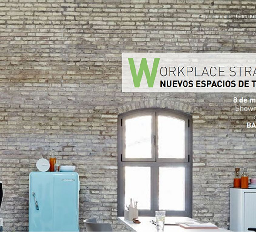 ALTING_Workplace_GrupoVia