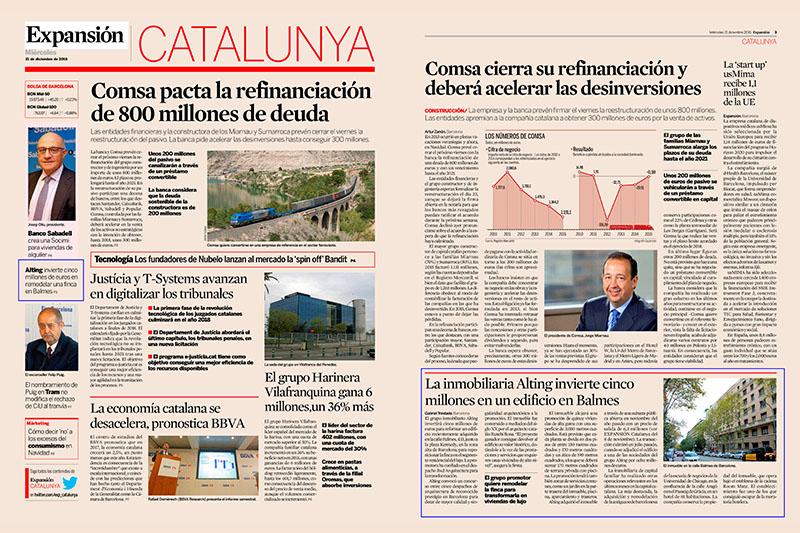 Balmes-433-vivendas-de-lujo-expansion-expansion-20161220