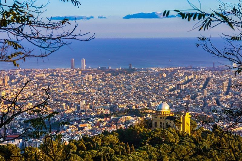 Barcelona-desescalada-1-junio