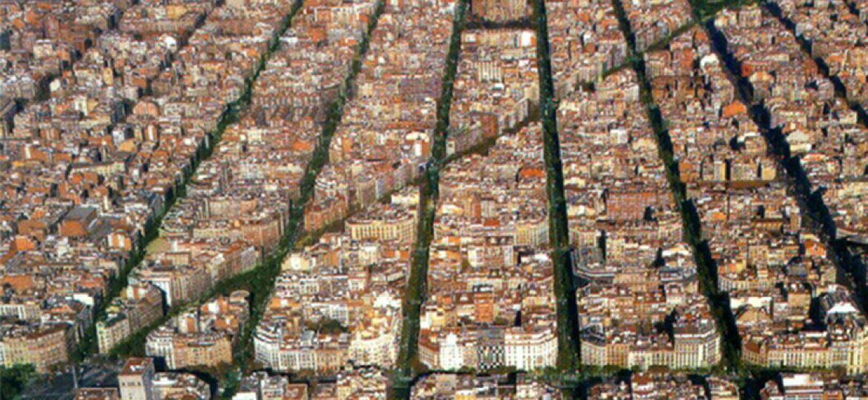 Barcelona-eixample-viviendas