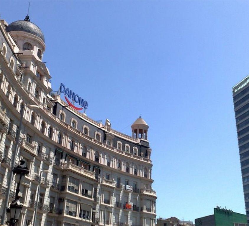 Barcelona_Diagonal-Oficinas-Alquiler