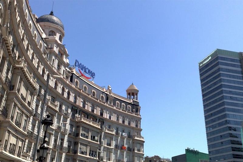 Barcelona_Diagonal-Oficinas