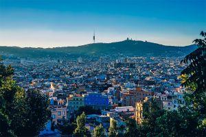Barcelona Viviendas - Alting blog