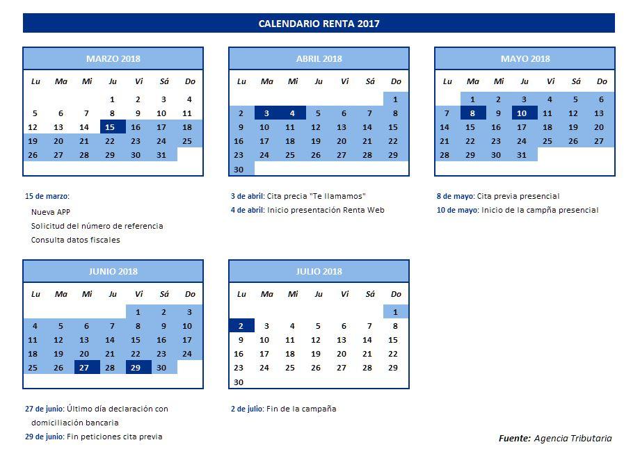 Calendario-Renta-17