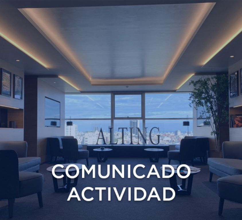 Comunicado-Alting-Covid19