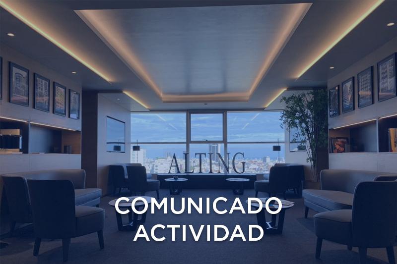 Comunicado-Alting-Covid19
