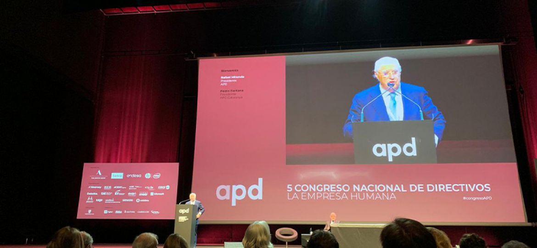 Congreso-APD-Barcelona