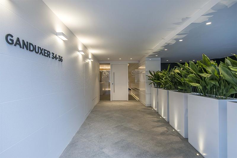 Edificio-Viviendas-G34