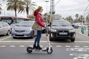 Local en alquiler Barcelona Emotivity - Alting blog