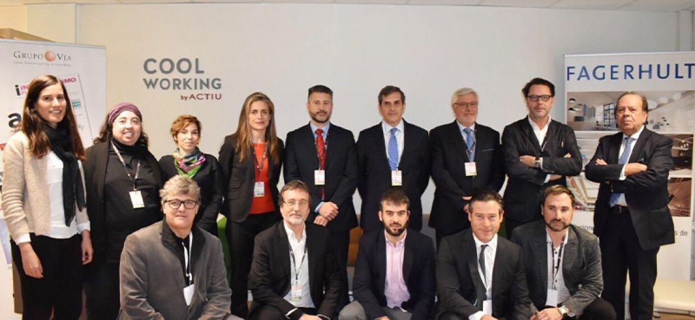 Grupo-Via-Workplace-Strategy-Barcelona