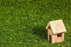 Hipotecas-Verdes-blog
