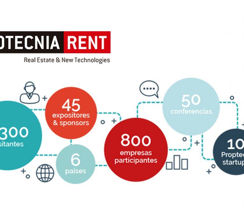 Inmotecnia-RENT-2018-Barcelona