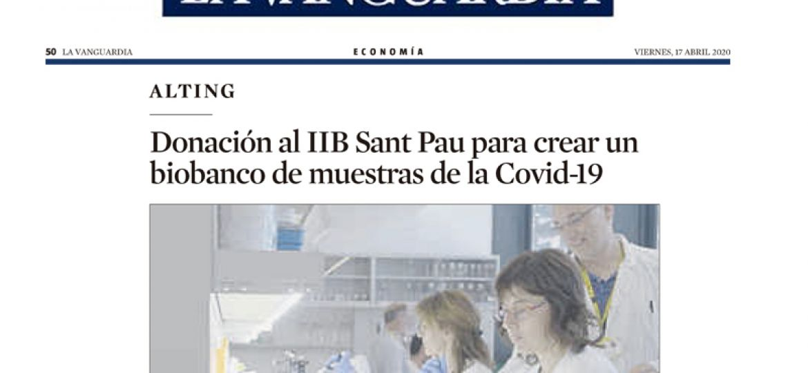 Alting-La-Vanguardia-20200417