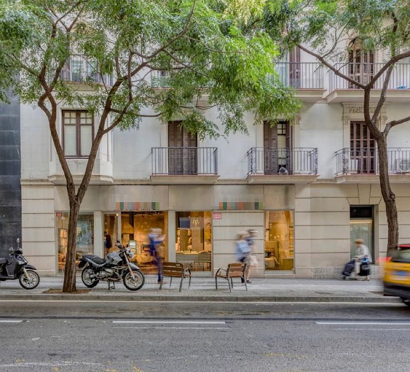 Local-comercial-barcelona