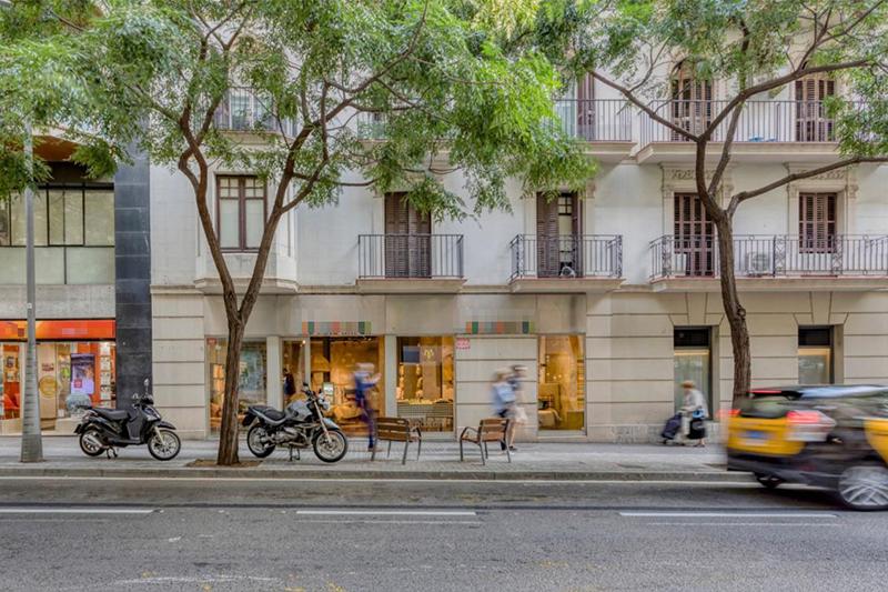 Local-comercial-barcelona