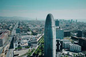 Mercado-Oficinas-Barcelona-1T-2019