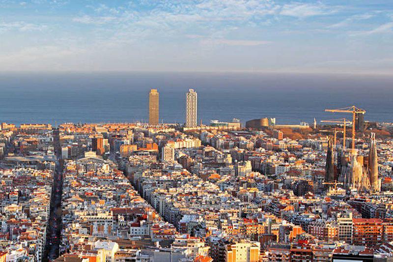 Mercado-oficinas-barcelona-3T-2019