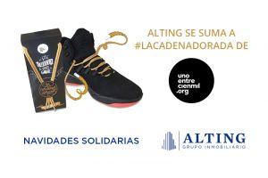 Navidades-Solidarias-2019-Blog