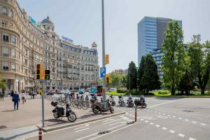 Oficinas-Alquiler-Barcelona
