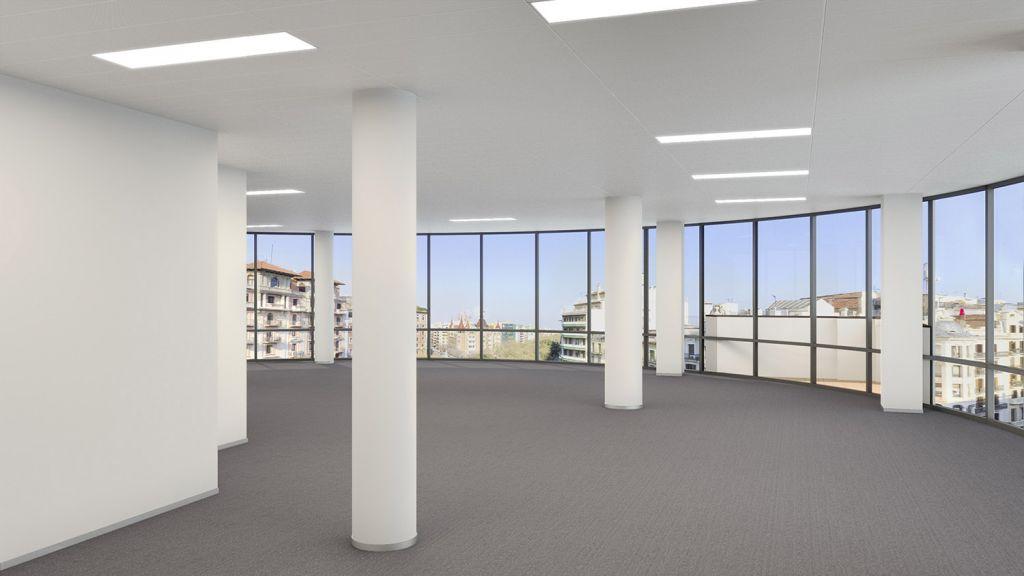 Oficinas-Alquiler-Rehabilitacion-D371 (2)