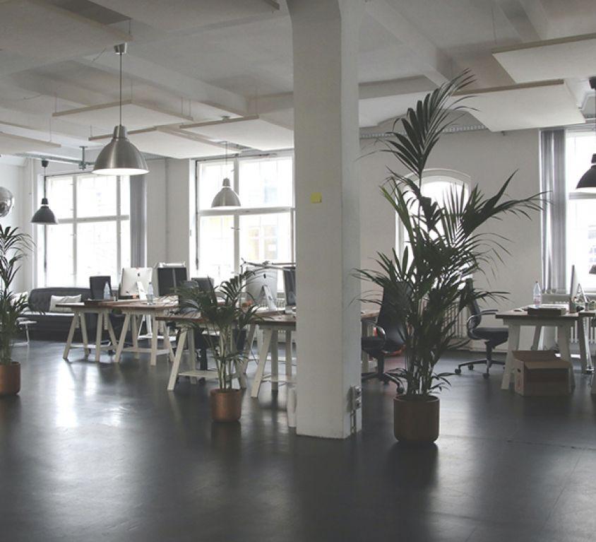Oficinas-post-covid