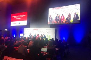 SIMAPro-2019_Innovación-Industrialización-Viviendas-Blog