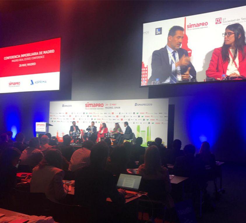 SIMAPro-2019_Innovación-Industrialización-Viviendas-Blog2