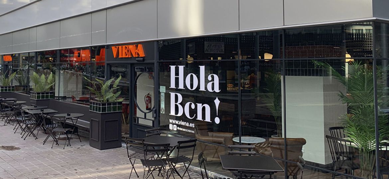 Viena-Local-Alquiler-Barcelona