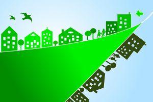 Viviendas sostenibles - Alting blog