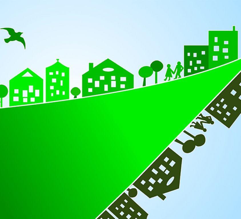 Viviendas-sostenibles
