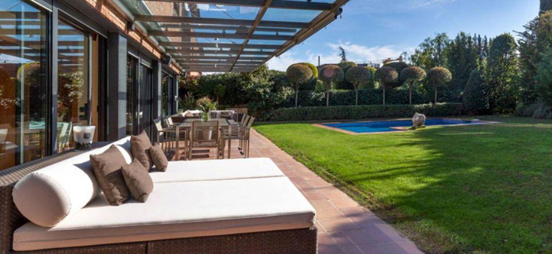 casa-venta-barcelona