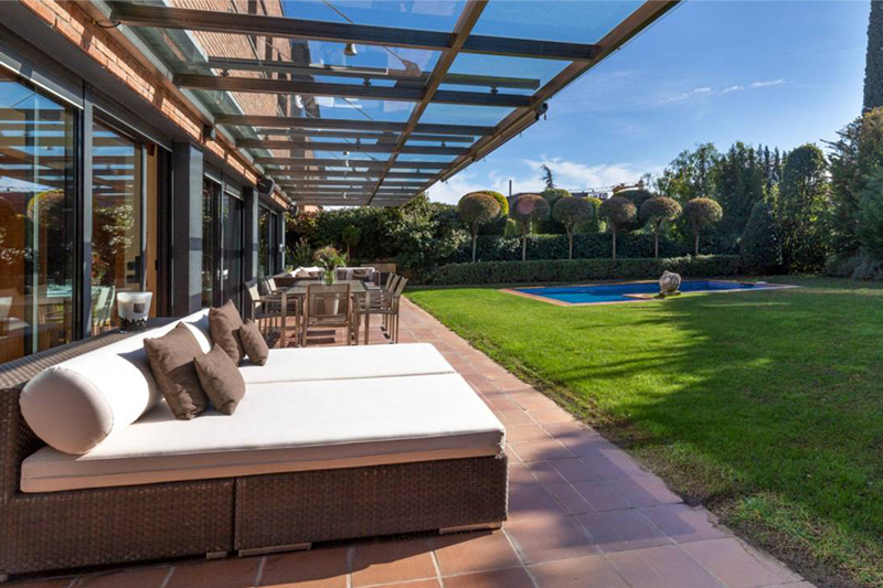 casa venta Barcelona - Alting blog