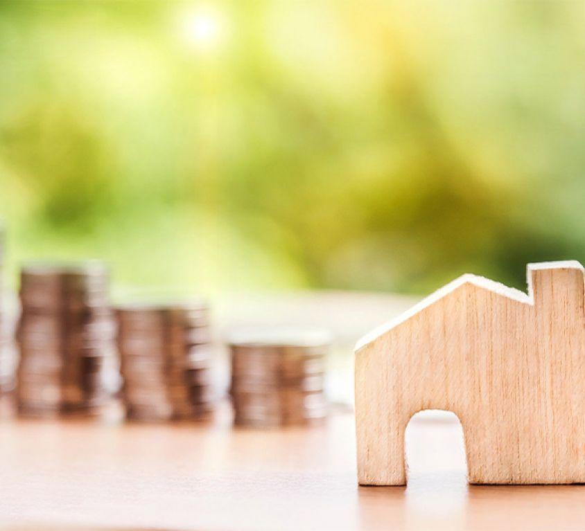 Hipotecas-moratoria-covid