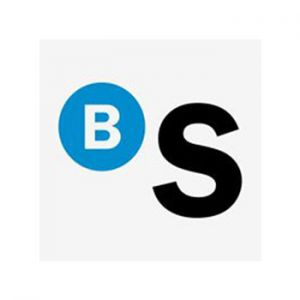 Alting clientes | Banco Sabadell