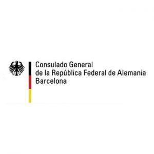 Alting clientes | Consulado de Alemania