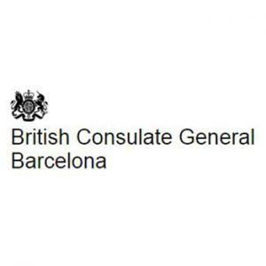 Alting clientes | Consulado Británico