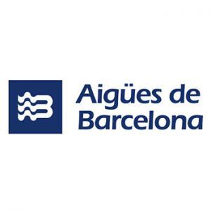 Alting clientes | Aigües de Barcelona