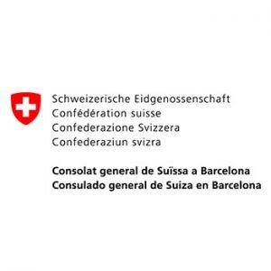 Alting clientes | Consulado de Suiza