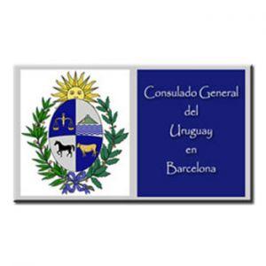 Alting clientes | Consulado de Uruguay