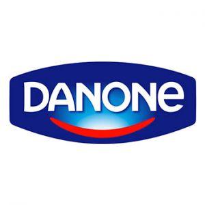 Alting clientes | Danone