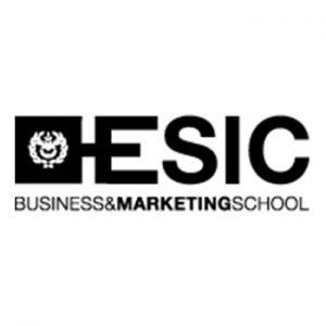 Alting clientes | ESIC