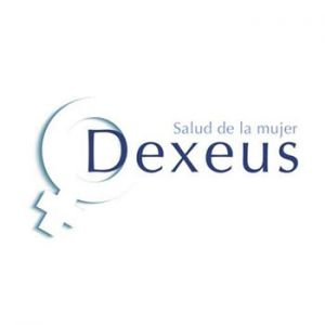 Alting clientes | Dexeus