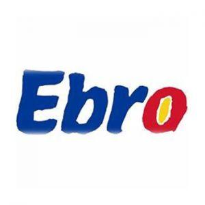 Alting clientes | Ebro